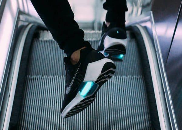 L'actu sneaker du 25 au 30 septembre 2017