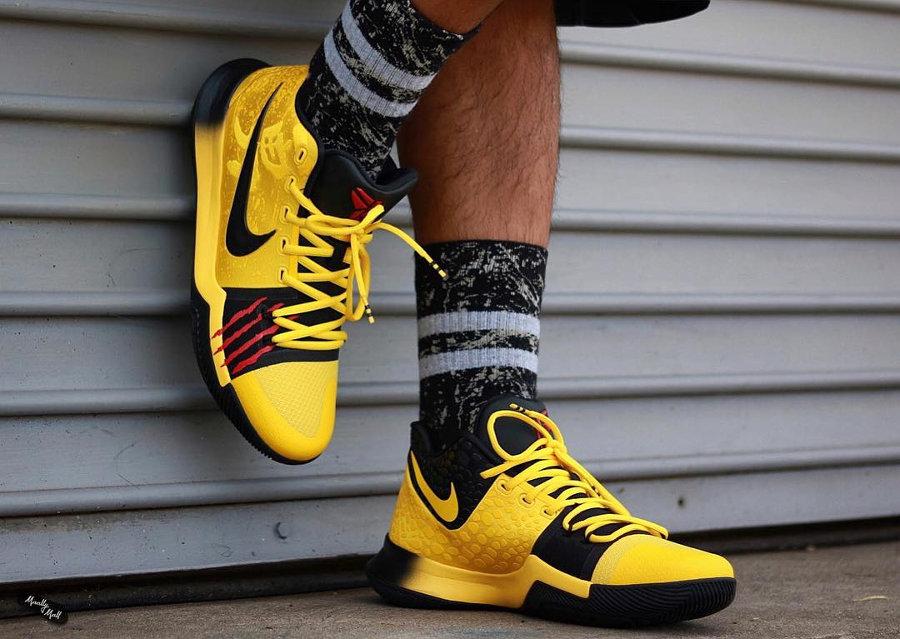 Nike Kyrie 3 Mamba Mentality (maallymall) (1)
