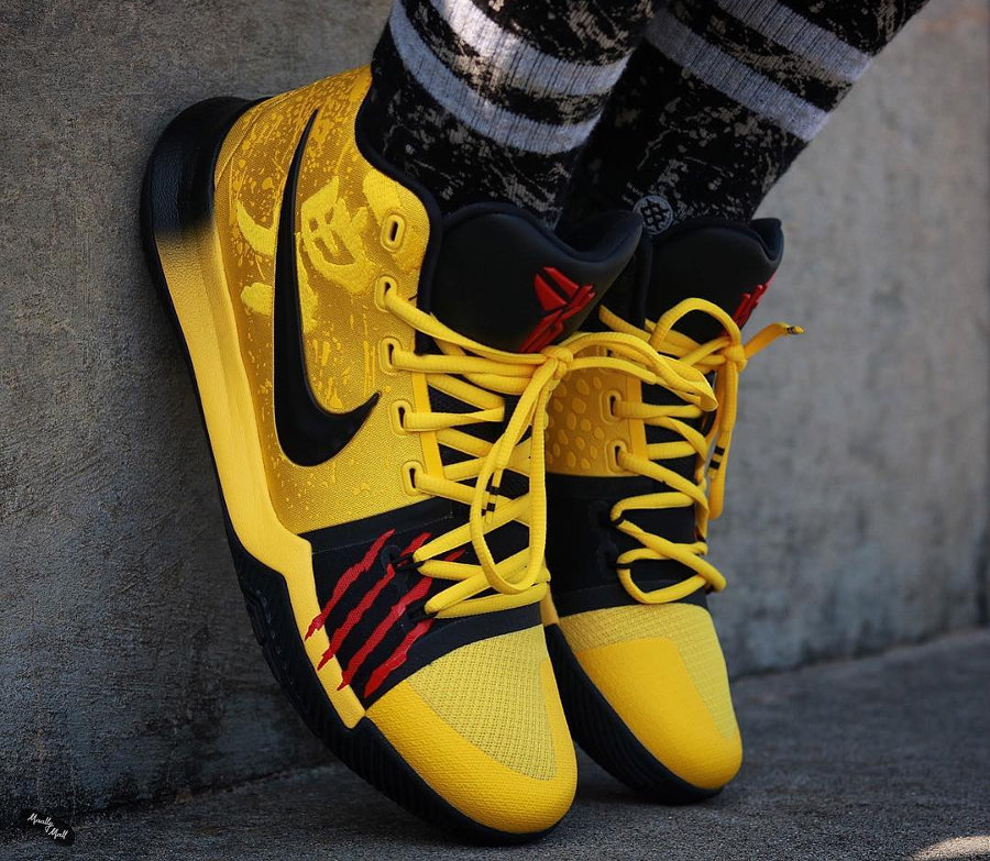 Nike Kyrie 3 Mamba Mentality (maallymall) (2)