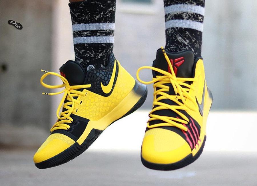 Nike Kyrie 3 Mamba Mentality (maallymall) (3)