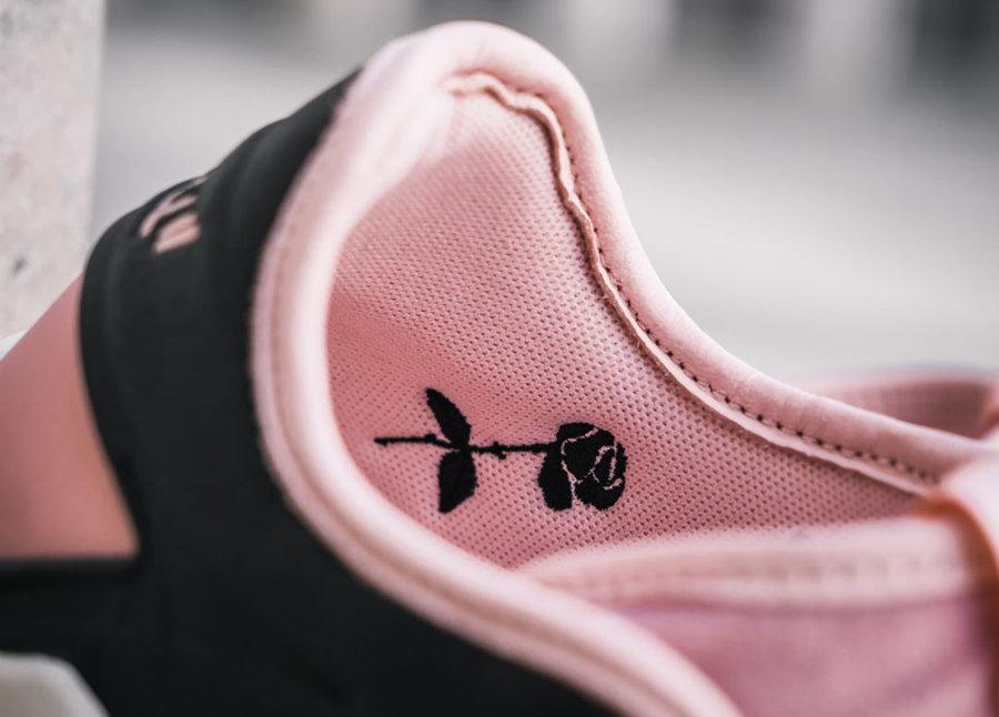 Overkill-fruition-adidas-consortium-equipment-adv-racing-femme-vapour-pink-CM7998 (1)