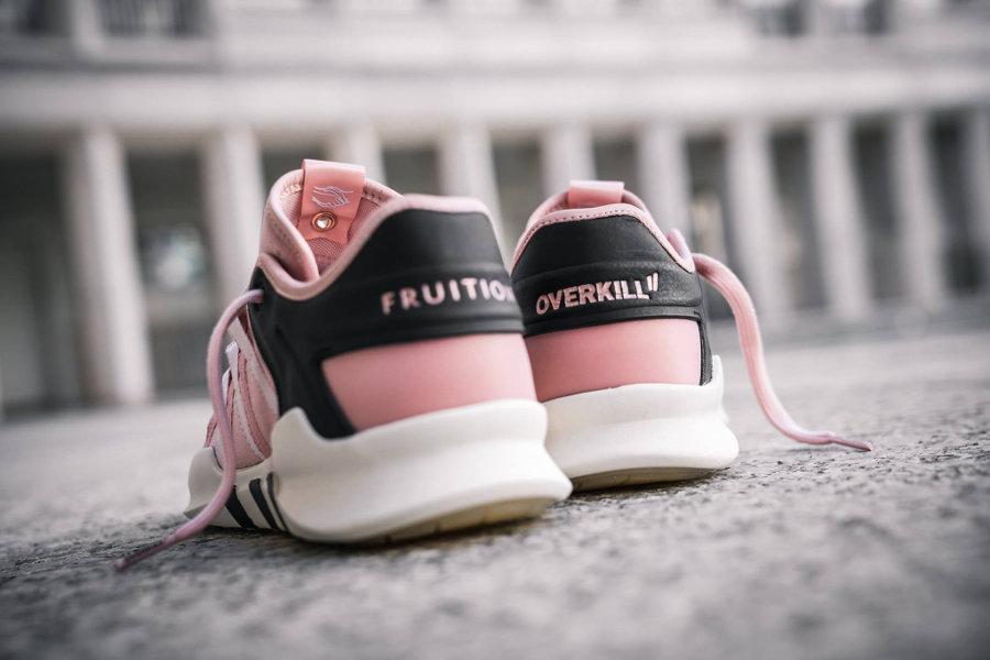 Overkill-fruition-adidas-consortium-equipment-adv-racing-femme-vapour-pink-CM7998 (4)