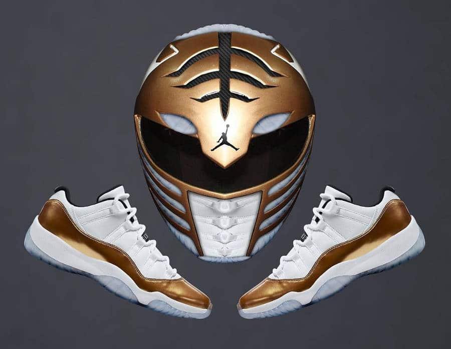 Power-Rangers-x-Air-Jordan-11-Retro-Low-Closing-Ceremony