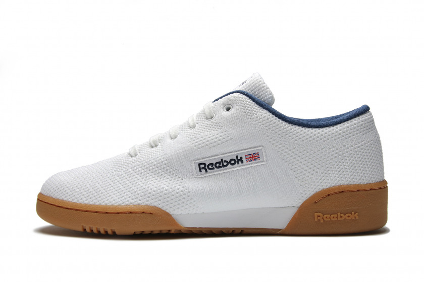 Reebok-Workout-Clean-Ultraknit