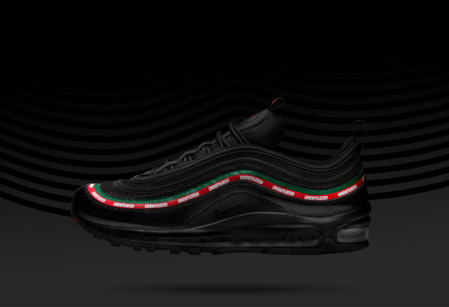 Undefeated-nike-air-max-97-og