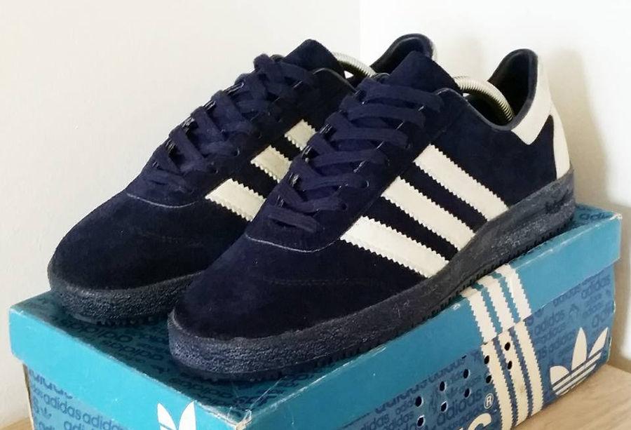 adidas-gaucho-og-vintage-70s (1)