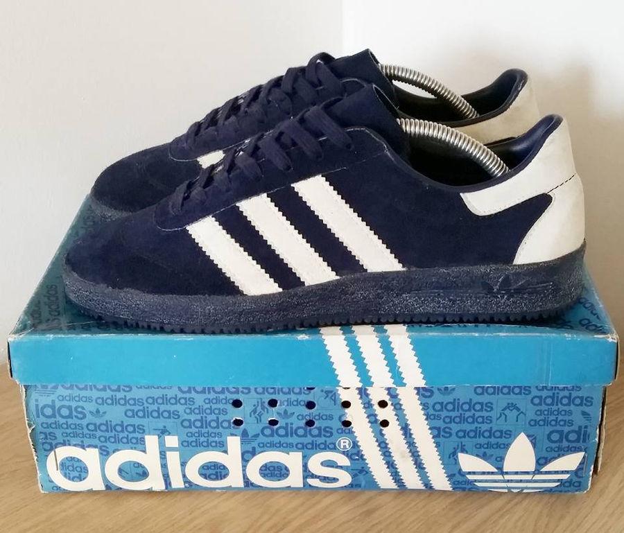 adidas-gaucho-og-vintage-70s (2)