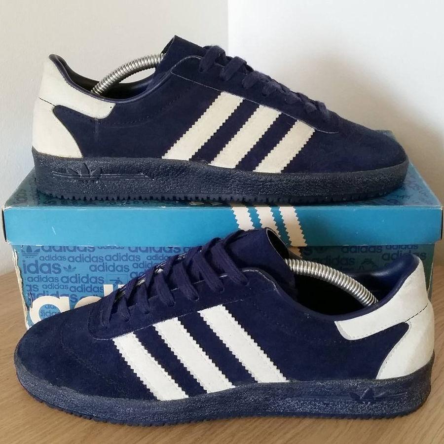 adidas-gaucho-og-vintage-70s (3)