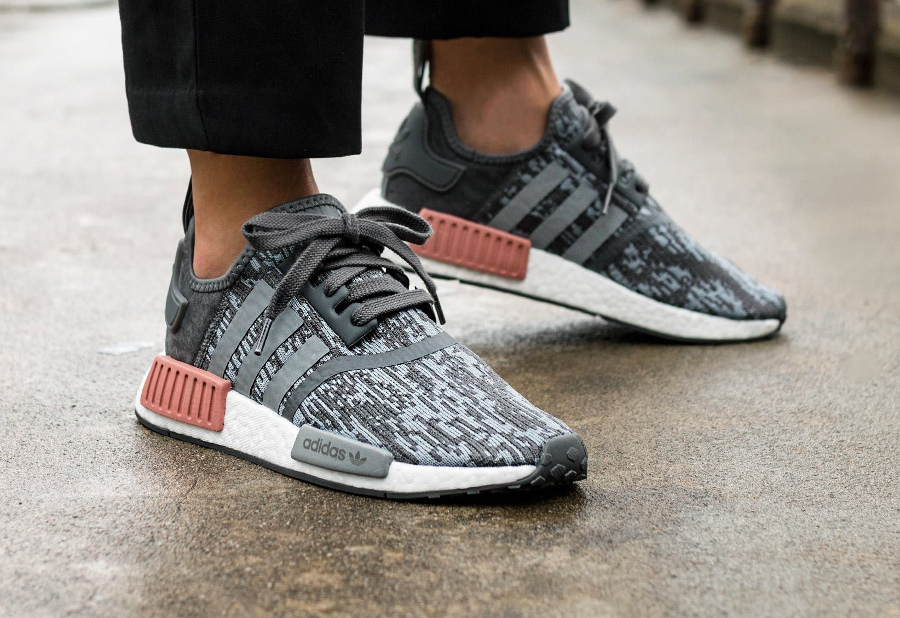 adidas-nmd-r1-w-digi-camo-grey-five-BY9647 (3)