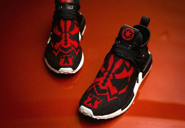 adidas-nmd-xr1-darth-maul-couv