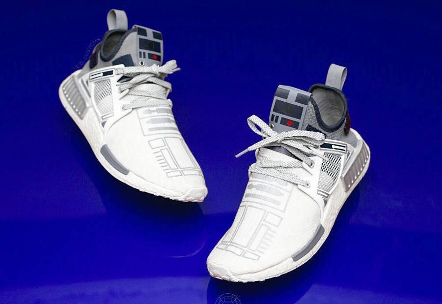 adidas-nmd-xr1-r2d2 (1)
