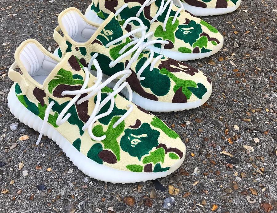 adidas-yeezy-350-boost-bape-davidzcustom