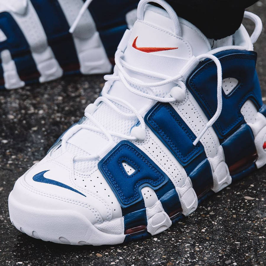 avis-chaussure-Nike-Air-More-Uptempo-96-The-Dunk-Knicks-33 (6)