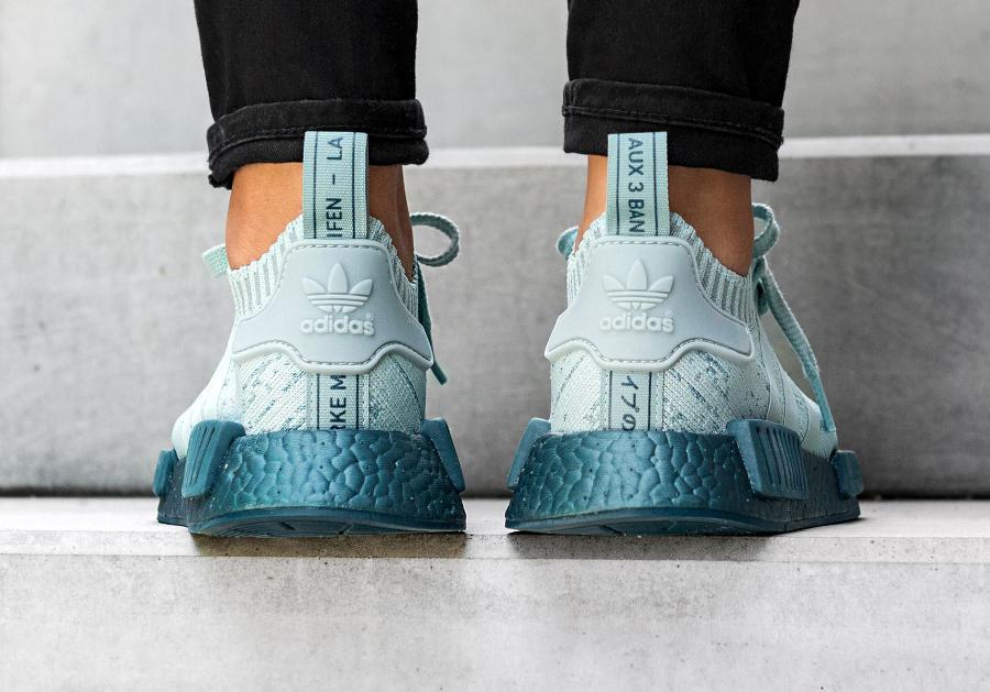 basket-adidas-nmd-r1-w-primeknit-tactile-green-petrol-CG3601 (1)