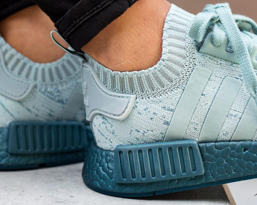 basket-adidas-nmd-r1-w-primeknit-tactile-green-petrol-CG3601 (3)
