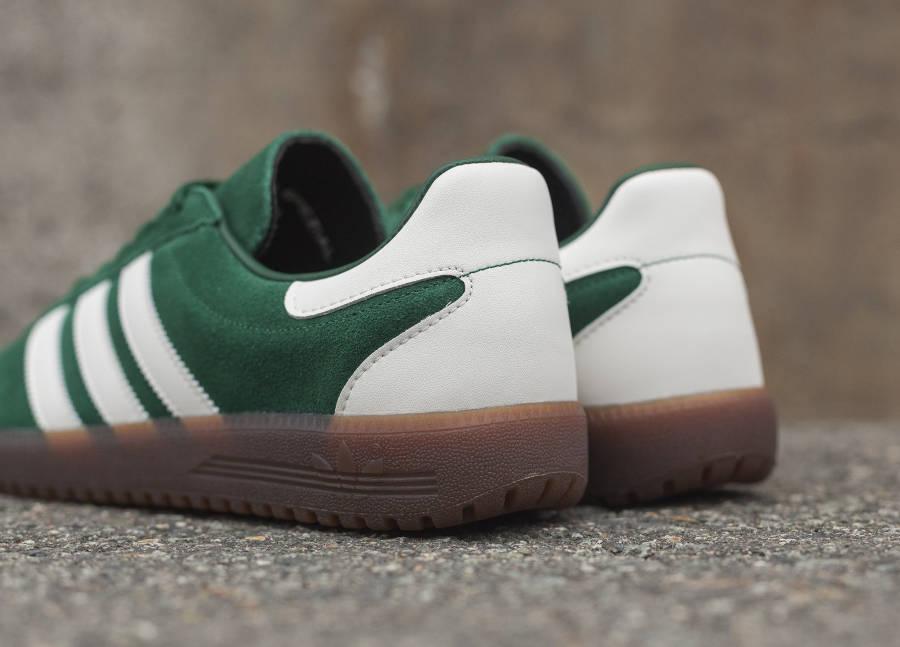 basket-adidas-spezial-intack-dark-green-homme-CG2919 (2)