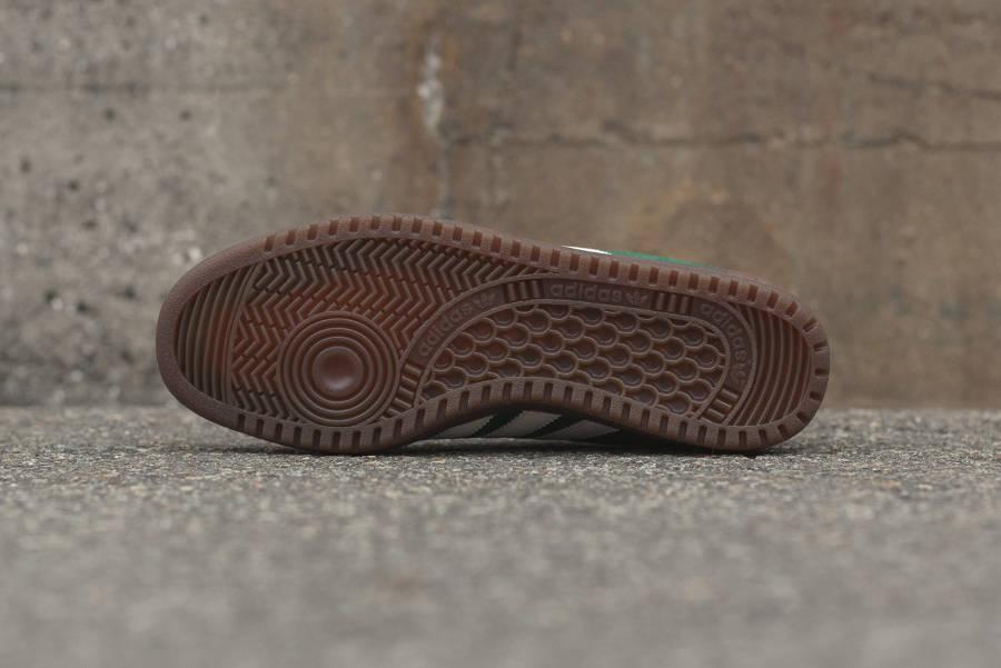 basket-adidas-spezial-intack-dark-green-homme-CG2919 (3)