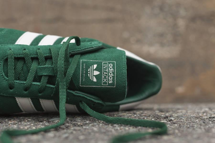 basket-adidas-spezial-intack-dark-green-homme-CG2919 (4)