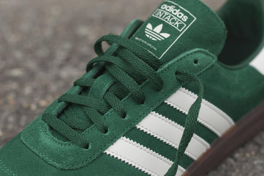 basket-adidas-spezial-intack-dark-green-homme-CG2919 (5)