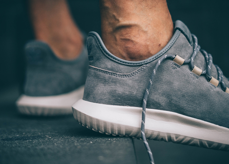 basket-adidas-tubular-shadow-daim-gris-grey-three-homme-BY3569 (2)