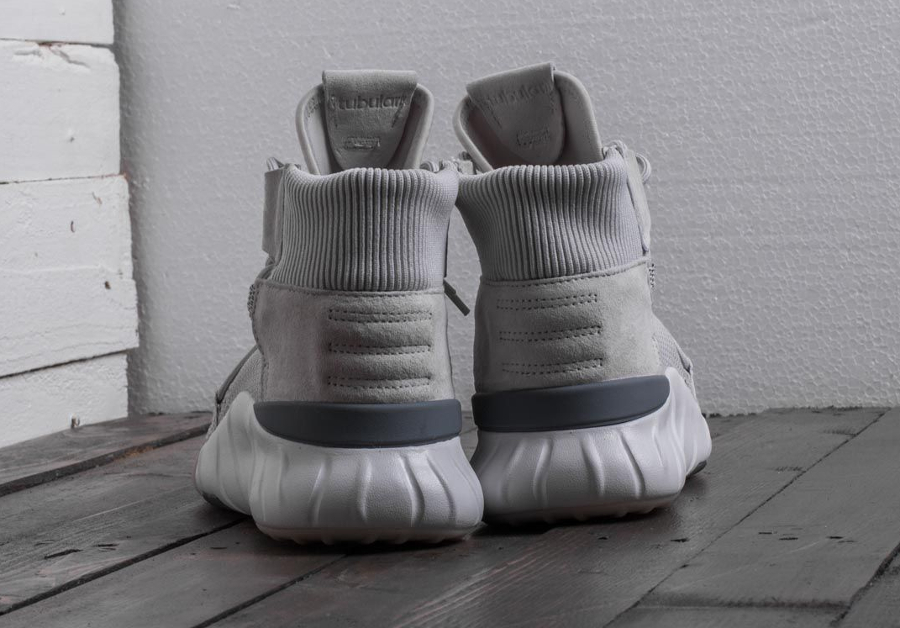 basket-adidas-tubular-x-2-0-primeknit-pk-grey-one-crystal-white-CQ1375 (3)