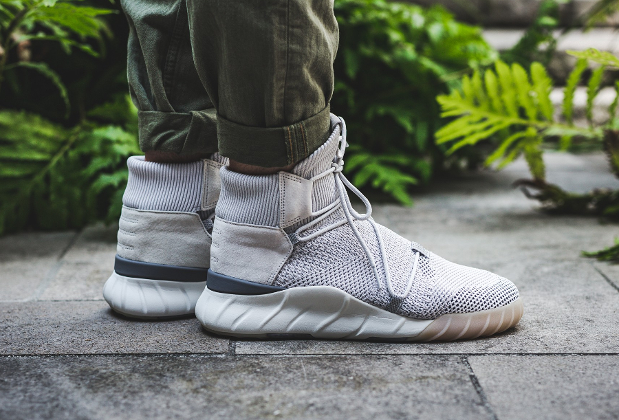 basket-adidas-tubular-x-2-0-primeknit-pk-grey-one-crystal-white-CQ1375 (4)