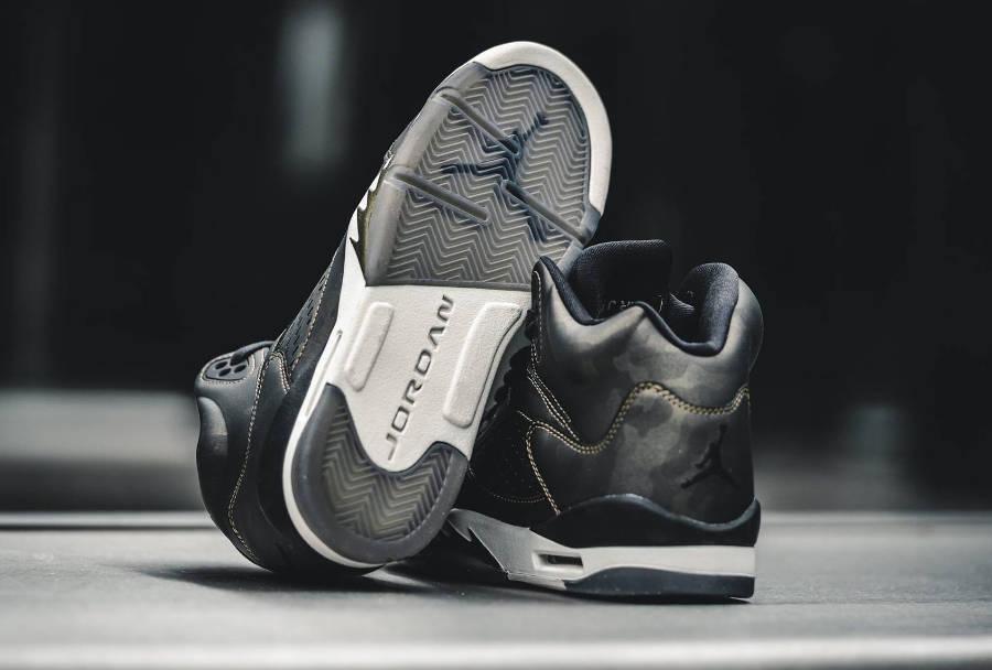 basket-air-jordan-5-v-retro-premium-heiress-camouflage-femme-919710-030 (2)