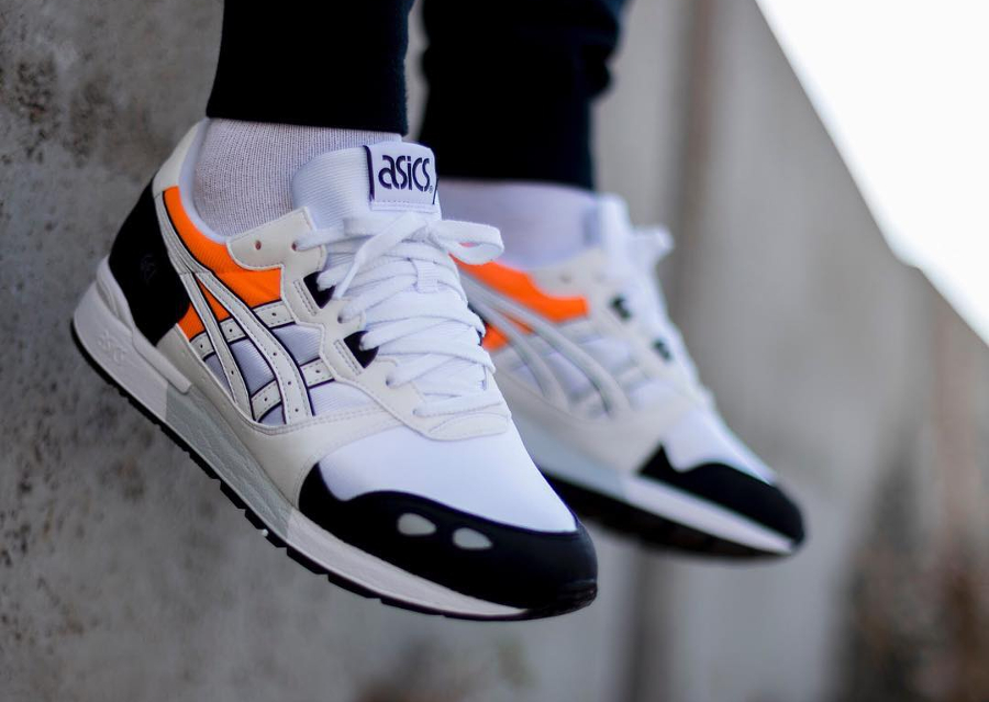 best loved 93524 2b9a8 basket-asics-tiger-gel-lyte-og-reissue-2017-