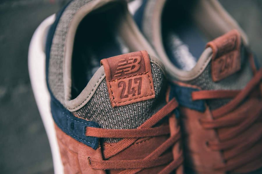 basket-new-balance-mrl-247-lb-marron-beige-tricotée-582461-60-9 (1)