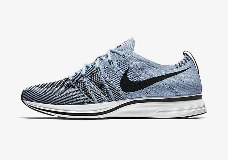 basket-nike-flyknit-trainer-homme-cirrus-nuage-AH8396-400 (3)