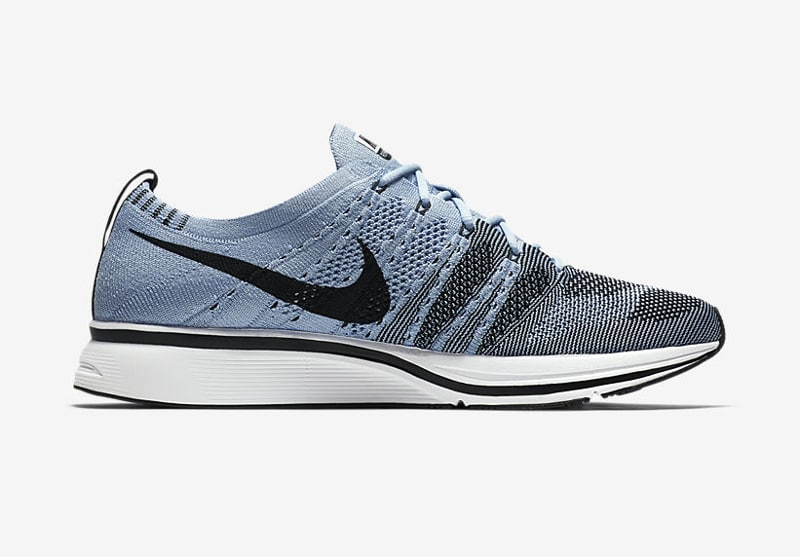 basket-nike-flyknit-trainer-homme-cirrus-nuage-AH8396-400 (5)
