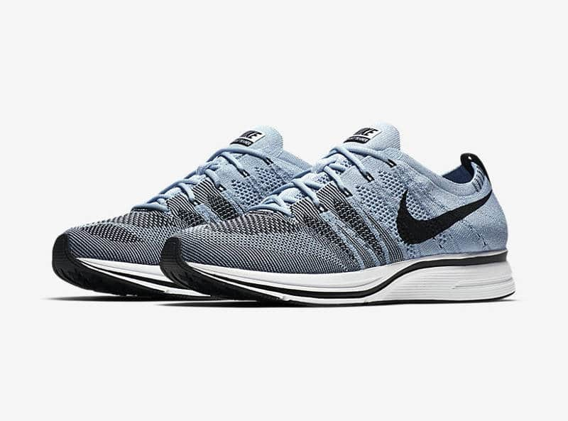 basket-nike-flyknit-trainer-homme-cirrus-nuage-AH8396-400 (6)