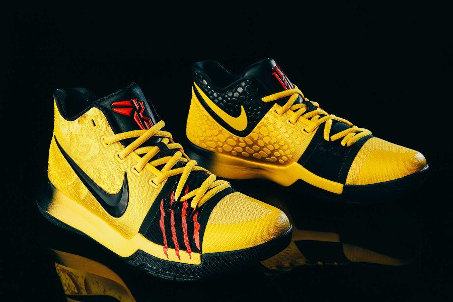 basket-nike-kyrie-3-kobe-tour-yellow-mamba-mentality-AJ1692-700 (1)