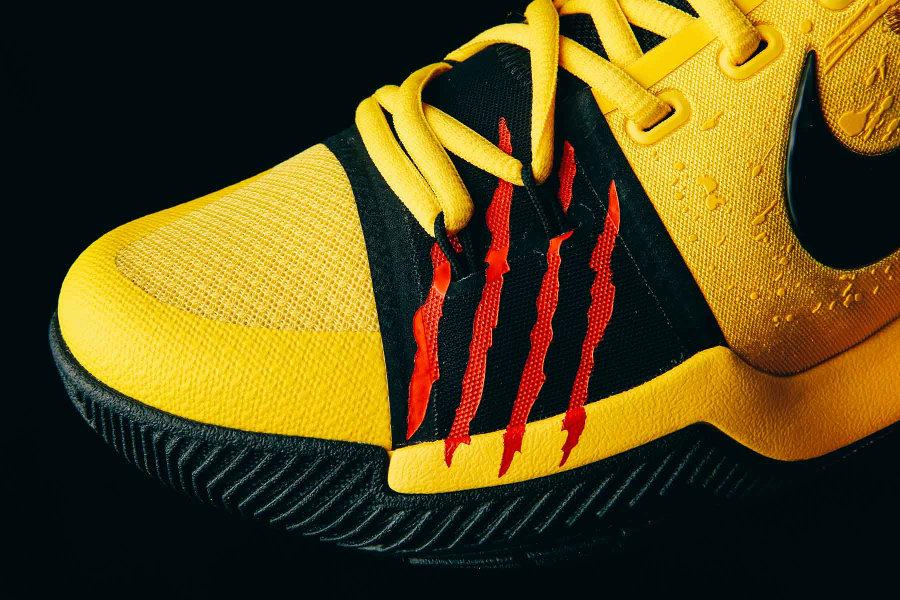 basket-nike-kyrie-3-kobe-tour-yellow-mamba-mentality-AJ1692-700 (4)
