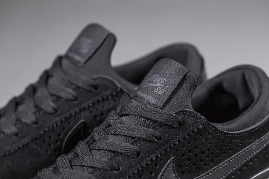 basket-nikesb-air-max-bruin-vapor-triple-black-882097-003 (4)