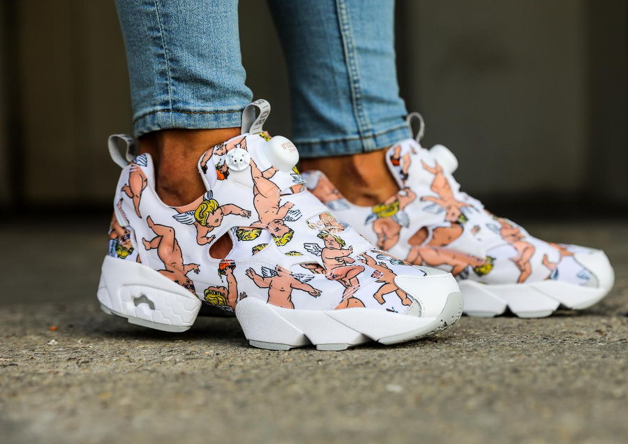 basket-reebok-instapump-fury-los-angeles-world-city-tour-BD4747 (3-1)