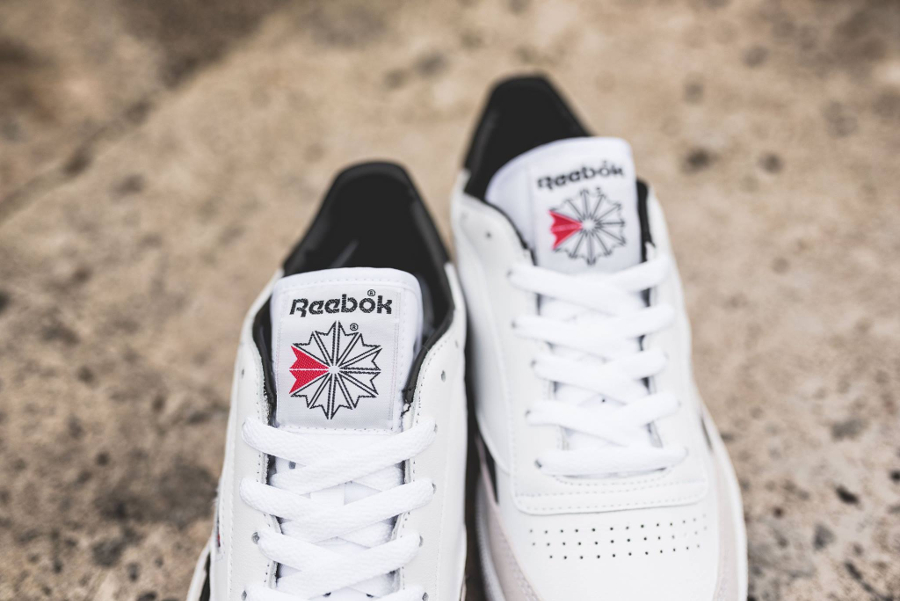 basket-reebok-revenge-plus-trc-white-black-BS6517 (2)