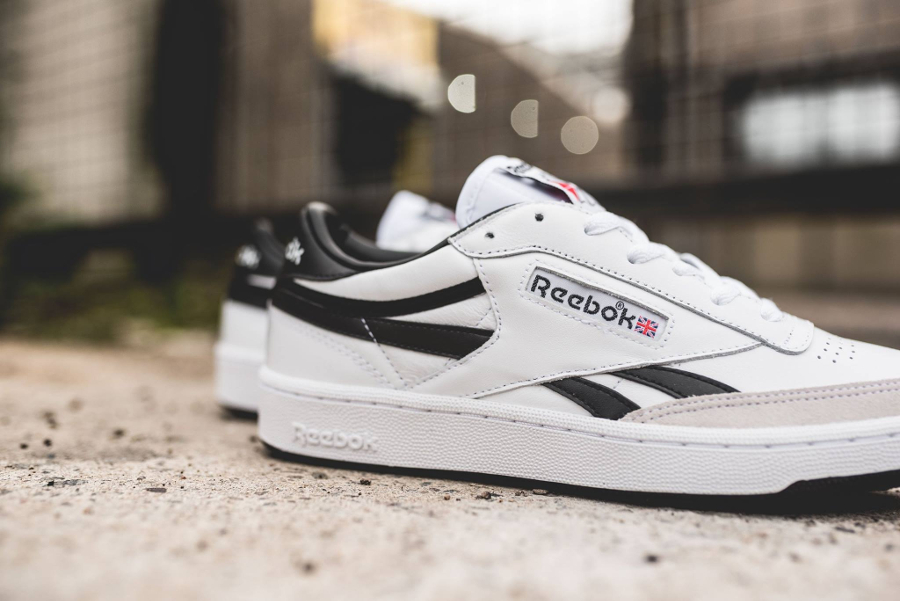 basket-reebok-revenge-plus-trc-white-black-BS6517 (5)