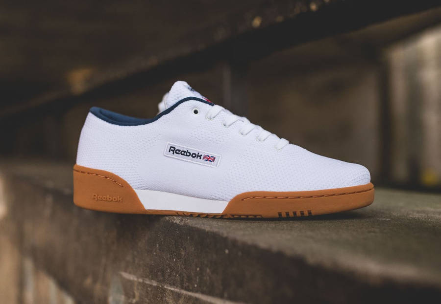 basket-reebok-workout-clean-ultraknit-tricotée-white-gum-BS5259 (1)