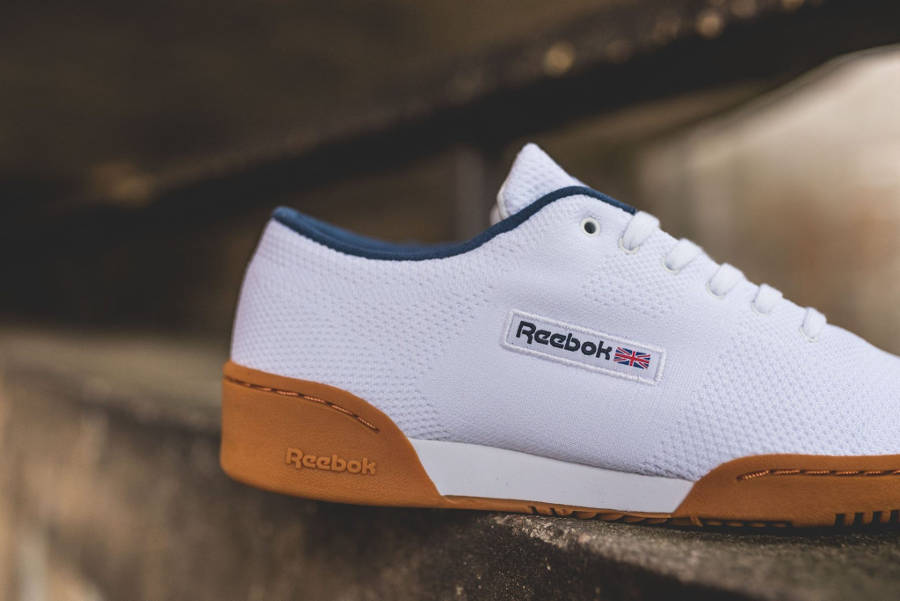 basket-reebok-workout-clean-ultraknit-tricotée-white-gum-BS5259 (5)