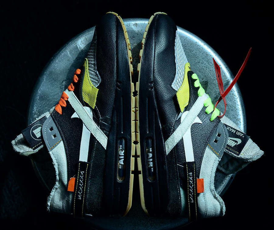 basket-virgil-abloh-air-max-1-premium (3)