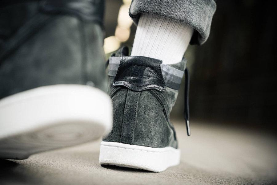 chaussure-john-elliott-nikelab-vandal-high-premium-anthracite-AH7171-002 (2)