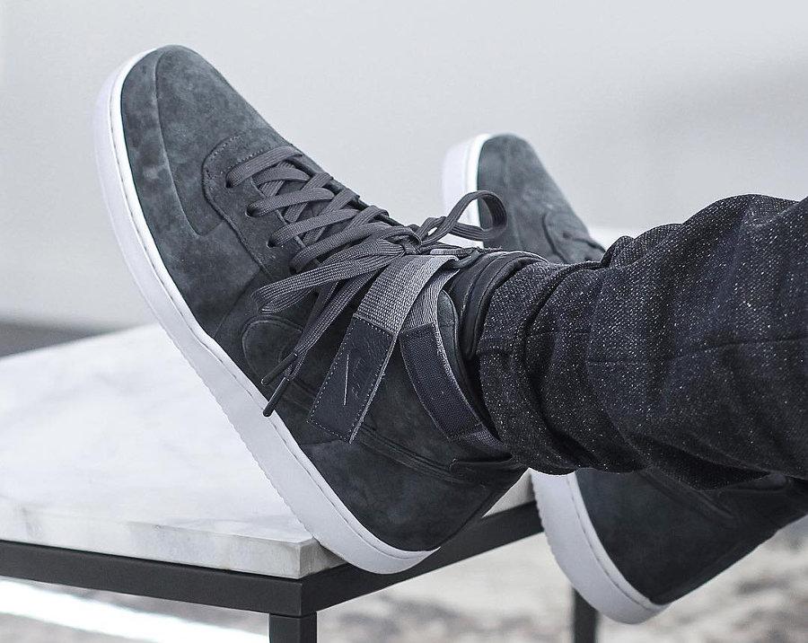 chaussure-john-elliott-nikelab-vandal-high-premium-anthracite-AH7171-002 (3)