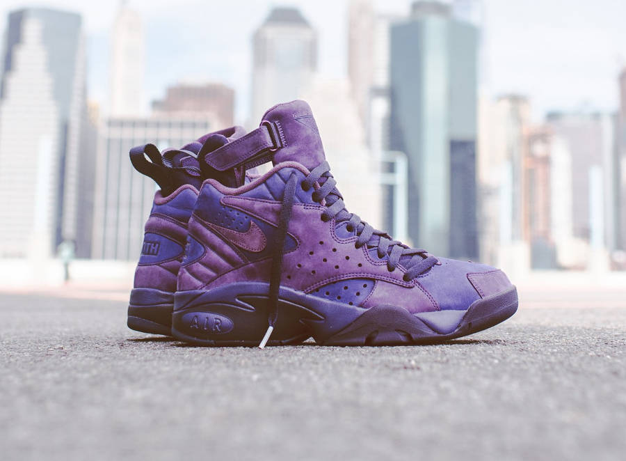 chaussure-kith-nike-maestro-2-high-take-flight-purple-suede-violet (1)