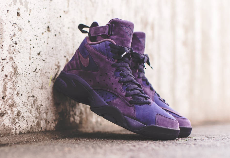 chaussure-kith-nike-maestro-2-high-take-flight-purple-suede-violet (2)
