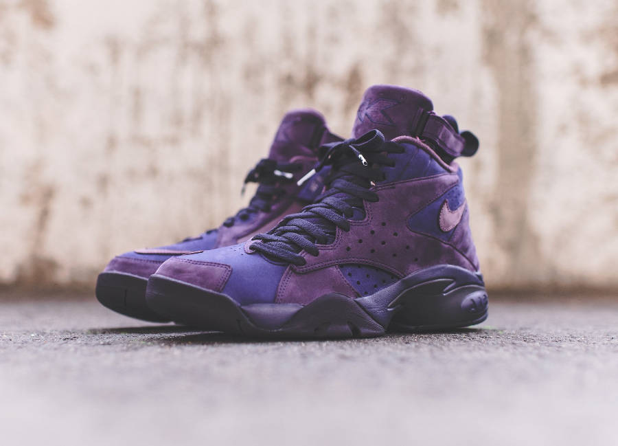 chaussure-kith-nike-maestro-2-high-take-flight-purple-suede-violet (3)