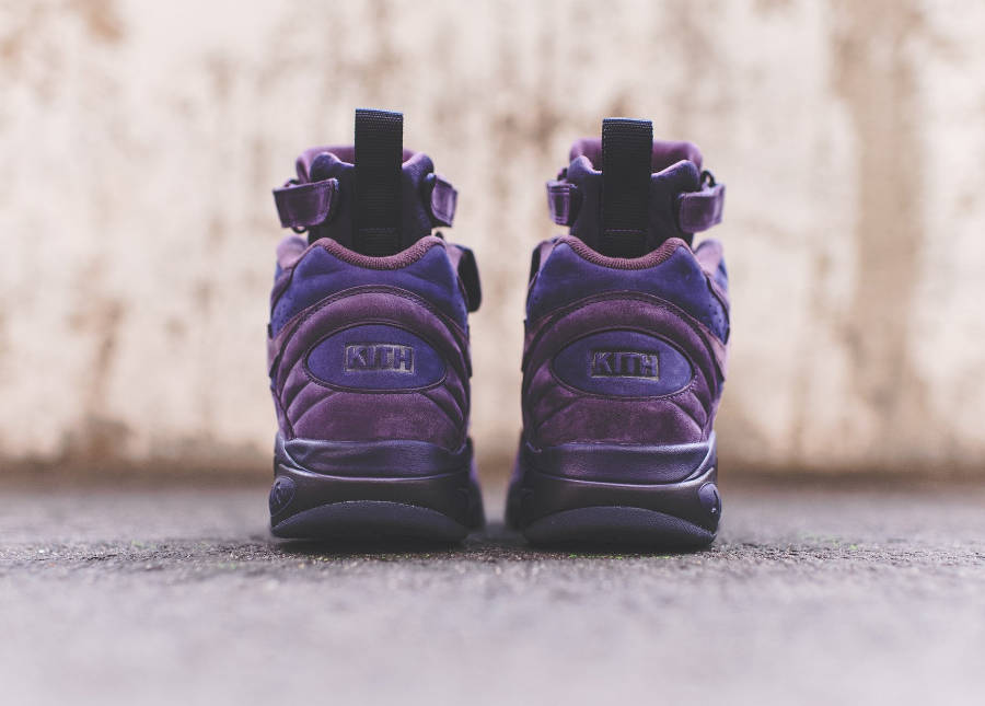 chaussure-kith-nike-maestro-2-high-take-flight-purple-suede-violet (4)