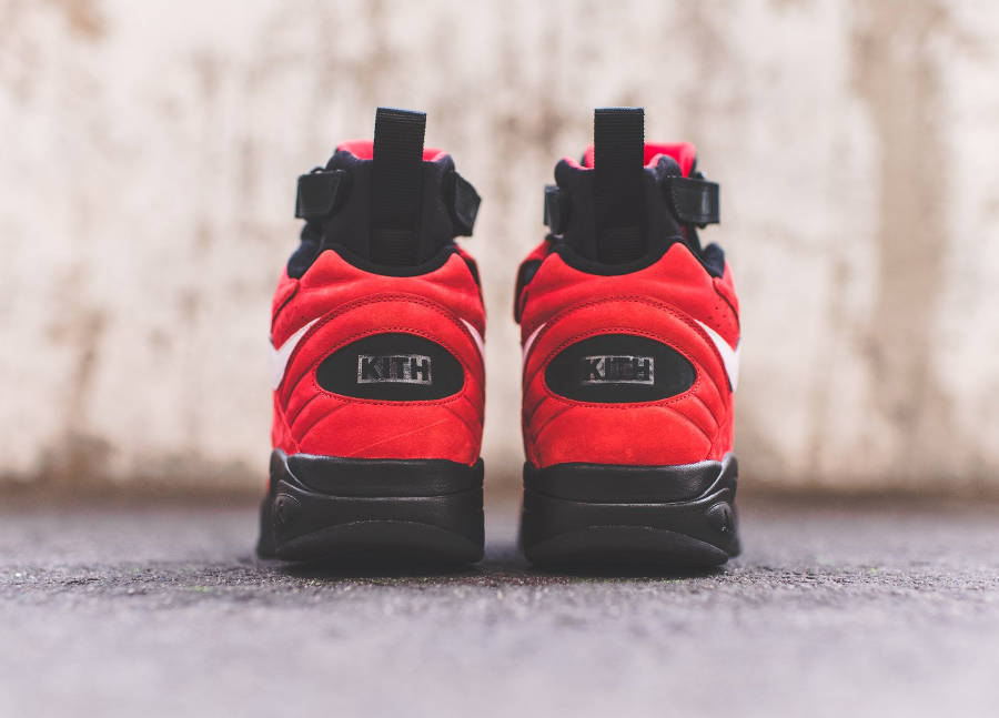 chaussure-kith-nike-maestro-2-high-take-flight-red-suede-rouge (4)