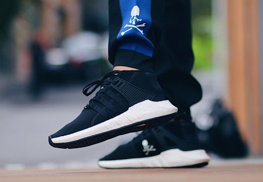 chaussure-mastermind-world-adidas-eqt-support-93-17-mid-core-black-noire-CQ1824
