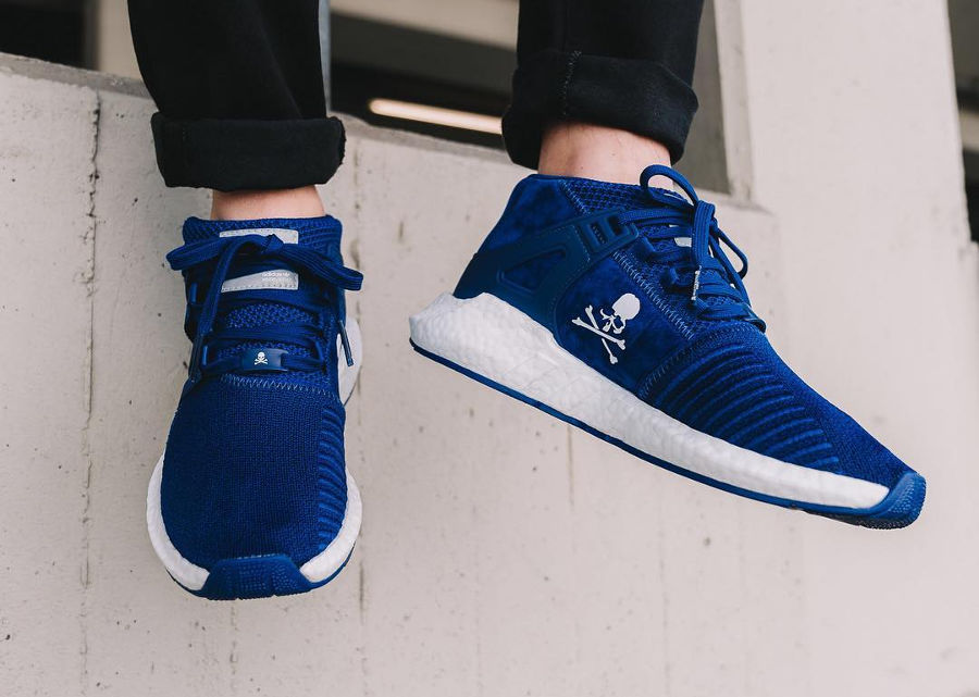 34dbc6aab8159 ... Mystery Ink  sells Mastermind x Adidas EQT Support Mid 9317 Mid Ash  Bash  half price chaussure-mastermind-world-adidas-eqt-support-93- ...